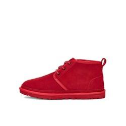 Ugg - Womens Neumel Boots