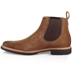 Ugg - Mens Baldvin Boots