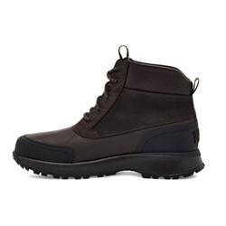 Ugg - Mens Emmett Duck Boot Boots