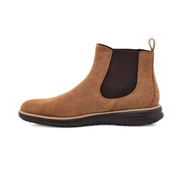 Ugg - Mens Union Chelsea Weather Boots