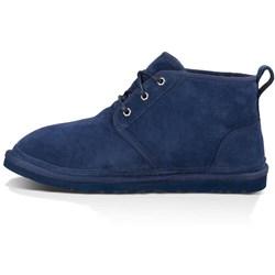 Ugg - Mens Neumel Boots