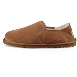 Ugg - Mens Kenton Shoes