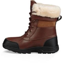Ugg - Kids Butte Ii Cwr Boots