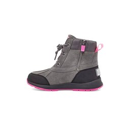 Ugg - Kids Turlock Weather Boots