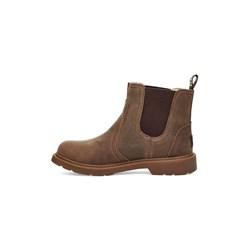 Ugg - Kids Bolden Weather Boots