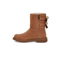 Ugg - Kids Tillee Boots