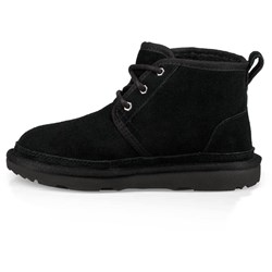 Ugg - Kids Neumel Ii Boots