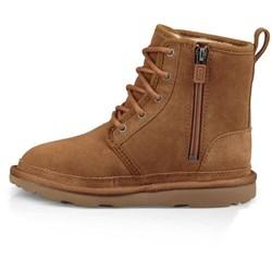 Ugg - Kids Harkley Boots