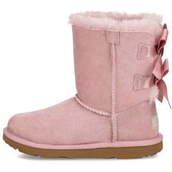 Ugg - Kids Bailey Bow Ii Boots