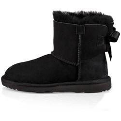 Ugg - Kids Mini Bailey Bow Ii Boots