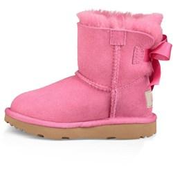 Ugg - Toddlers Mini Bailey Bow Ii Boots