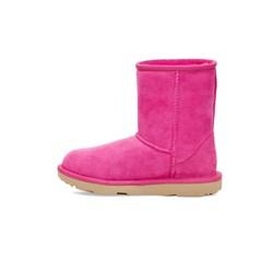 Ugg - Kids Classic Ii Boots