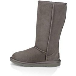 Ugg - Kids Classic Tall Ii Boots