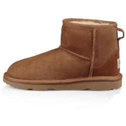 Ugg - Kids Classic Mini Ii Boots