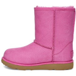 Ugg - Kids Classic Weather Short Boots