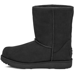 Ugg - Toddlers Classic Weather Short Boots