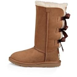Ugg - Kids Bailey Bow Tall Ii Boots