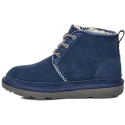 Ugg - Kids Neumel Ii Tasman Boots