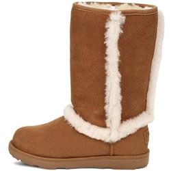 Ugg - Kids Hadley Ii Tall Weather Boots