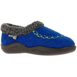 Kamik - Unisex-Child Cozycabin2 Boots