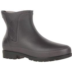 Kamik - Womens Pippa Boots