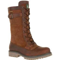 Kamik - Womens Rogue10 Boots