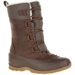 Kamik - Womens Snowgem Boots