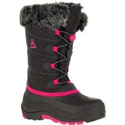 Kamik - Kids Snowgypsy3 Boots