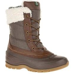 Kamik - Womens Snowpearl Boots