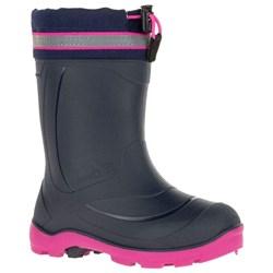 Kamik - Boys Snobuster 3 Boots