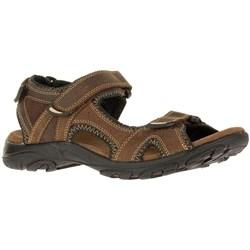 Kamik - Mens Pier Boots