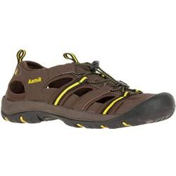 Kamik - Mens Byronbay Boots