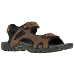 Kamik - Mens Milos Boots