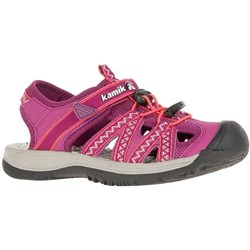 Kamik - Womens Islander 2 Boots