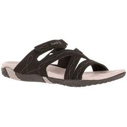 Kamik - Womens Balta Boots
