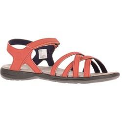 Kamik - Womens Regina Boots