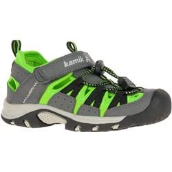 Kamik - Boys Wildcat Boots