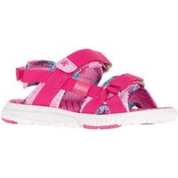 Kamik - Unisex-Child Match2 Boots