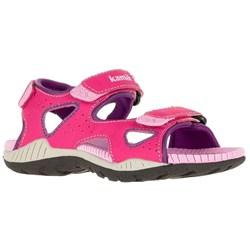 Kamik - Unisex-Child Lobster2 Boots