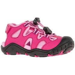 Kamik - Unisex-Child Oyster2 Boots