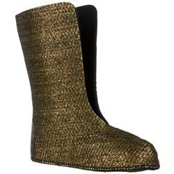Kamik - Womens Thermal Guard 8Mm Boot Liner