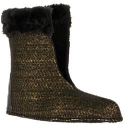 Kamik - Womens Zylex 6Mm With Fleece Boot Liner