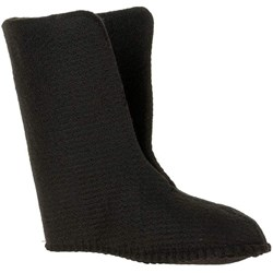 Kamik - Unisex-Child Thermal Guard 6Mm Boot Liner