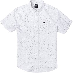 RVCA - Mens Thatll Do Buttondown Shirt