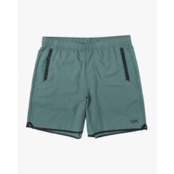 RVCA - Mens Yogger Iv Shorts
