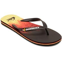 Quiksilver-Mens Molokai Hi Variable Sandals