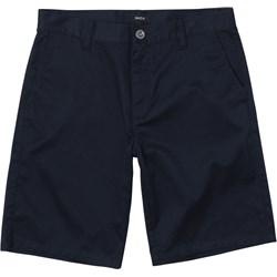 RVCA - Boys Weekday Stretch Shorts