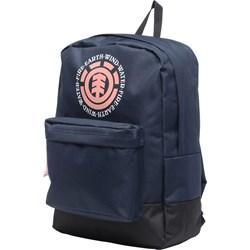 Element - Boys Elemental Bpk Backpack