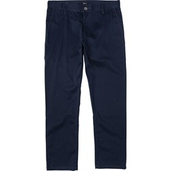 RVCA - Boys Weekday Stretch Pants