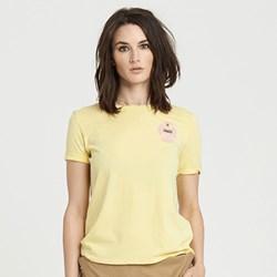 Element - Junior Modern Cr T-Shirt